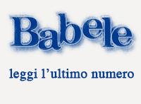 babele-ok